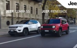 Jeep-Renegade-e-Compass