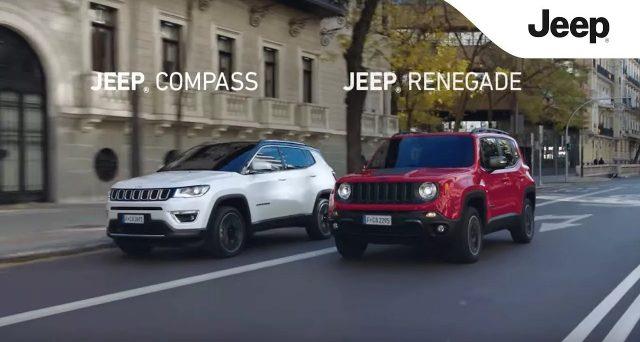 Jeep-Renegade-e-Compass